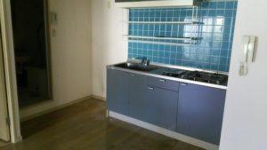 西宮市にて、冷蔵庫、洗濯機など回収のお客様の声4
