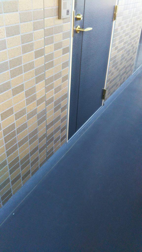 西宮市甲子園口でパチンコ台とスロット台の回収処分 施工事例紹介