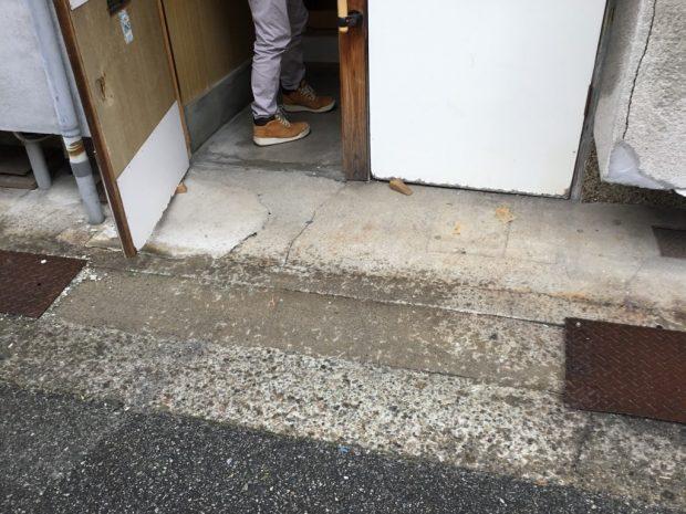 【尼崎市北大物町】電化製品と金庫の回収☆お客様のご希望の日程で、どんなものでも回収するサービスにご満足いただけました!