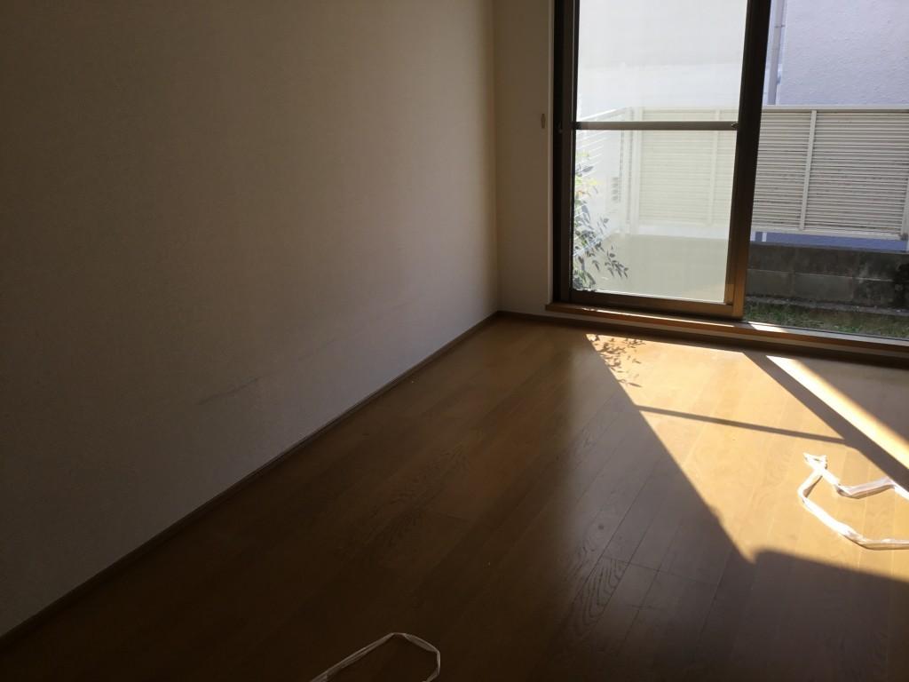 【神戸市東灘区】軽トラック一台分の不用品回収ご依頼 お客様の声