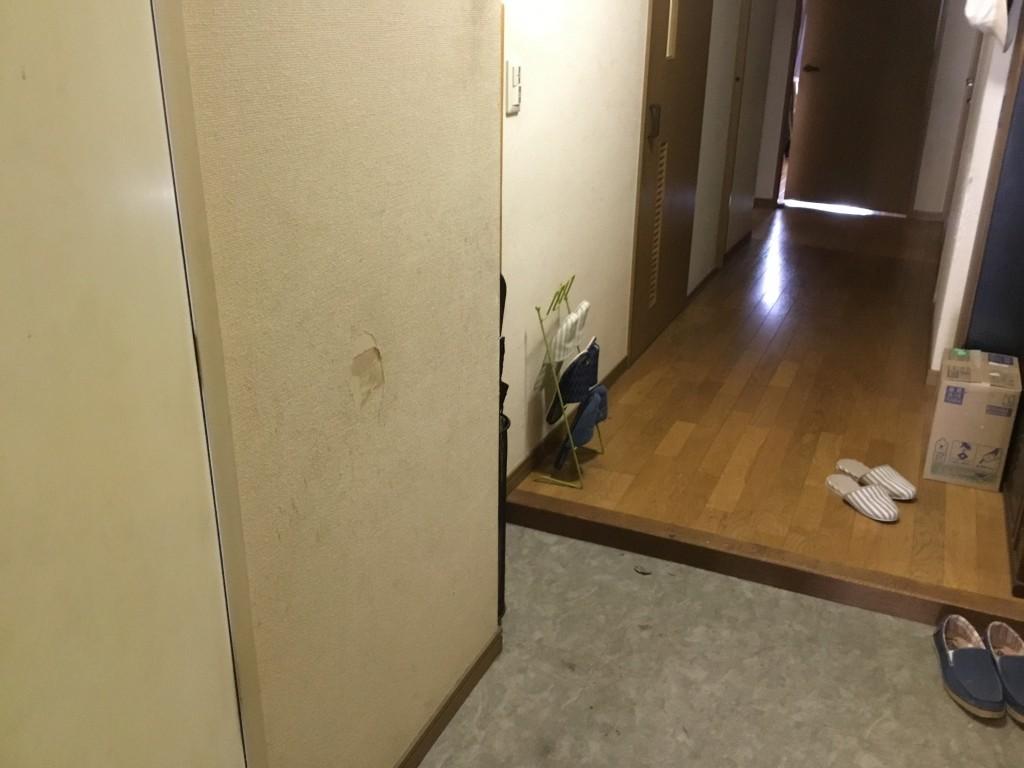 【神戸市中央区】マットレスの出張不用品回収・処分ご依頼