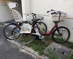 【神戸市東灘区】自転車と家庭ごみの回収・処分 お客様の声