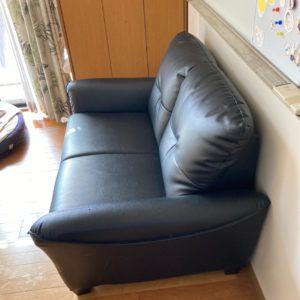【姫路市】タンス、ソファー、椅子、学習机の回収・処分ご依頼