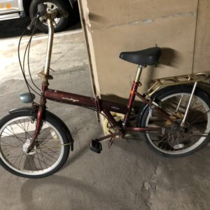 【神戸市】自転車の回収・処分ご依頼 お客様の声